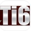 dota2 Ti6国际邀请赛对阵表(小组赛)官方最新版