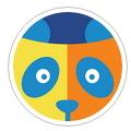 芝士熊猫app(附绘本)