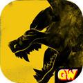 战锤40K:太空野狼手机版 1.2.1