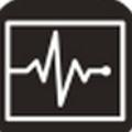 监控悬浮窗appV1.0官方安卓版