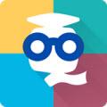 法律博士安卓版 V3.4免费版