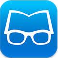 隔壁大书安卓版(互动小说游戏平台)v1.0.001官方最新版