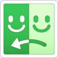 阿加乐app