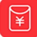 qq假红包代码2016 V5.4安卓版