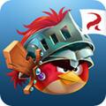 愤怒的小鸟英雄传内购版1.4.8