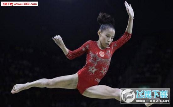 2016里约奥运竞技体操女团决赛直播客户端手机版截图0