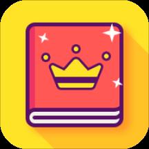 绘本大王APP V2.6 安卓免费版