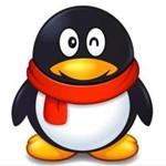 QQ无限戳一戳v1.0 安卓版