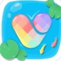 王牌锁屏appV3.3.5最新免费版