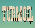 石油骚动(Turmoil)汉化版v1.0