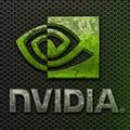 NVIDIA372.20优化版win10(64位)