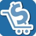 贷上钱app 3.0.6 官网安卓版