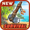 生存游戏失落之岛安卓游戏v1.7