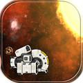 太空打飞机最新官方版 1.01