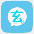 小齐appv1.0 安卓版