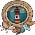 迷失岛安卓游戏v1.0.1