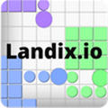 Landix.io去广告版