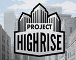 大厦管理者Project Highrise