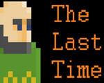 最后一次(The Last Time)破解版