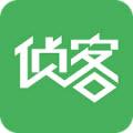 侦客安卓版 V1.0.6官方版