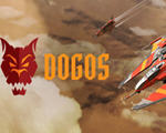 多戈斯(DOGOS)破解版