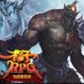 格子RPG:木乃伊前传手机版中文版
