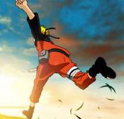动漫壁纸(Anime Picture)搜索安卓版 V1.0 免费版