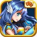 策略军团:英雄无敌内购破解版v1.1