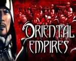 东方帝国(Oriental Empires)中文版