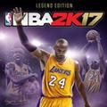 NBA2K17中文解说补丁