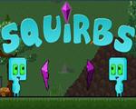 Squirbs中文版