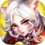 魔域猎手最新官方正式版 1.0