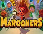 海盗们(Marooners)中文版