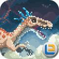 小小恐龙世界最新破解版v2.0.1