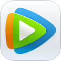 腾讯视频 5.0.1