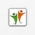 电信爱装维appV2.1官网最新版