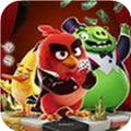 愤怒的小鸟骰子汉化最新版1.0