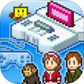 游戏开发物语安卓汉化版v2.0.4