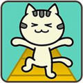 宠物小精灵酷跑安卓版 v2.9.5