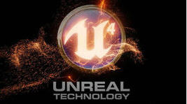 虚幻4(Unreal Engine4)引擎中文版 v4.5