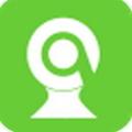 阿凡达智慧眼app V0.0.3官方安卓版