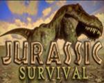 侏罗纪生存(JurassicSurvival)