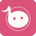 ���h胎教appV1.0.0安卓版