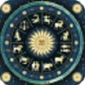 星座算命大全appV124.0安卓版