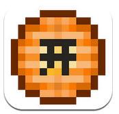 泰拉瑞亚合成表app手机版v1.0.3