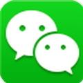 山西网信知识竞赛appV1.0.1手机版