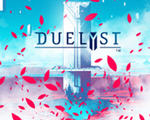 决斗英雄(Duelyst)中文版