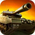 坦克王者内购破解版v1.0.1