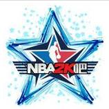 NBA2K17二十八项修改器