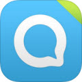 QQ通讯录苹果版V5.6官方最新版